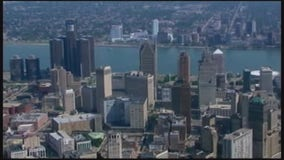 Mayor Duggan addresses 'concerning' COVID-19 trend for Detroit