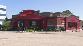 Clinton Twp Red Robin closed after three employees test positive for COVID-19