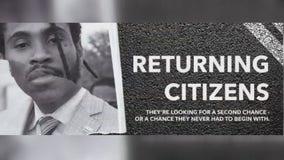 Metro Detroit foundation takes new aim to help returning citizens get on their feet