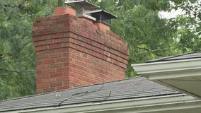 St. Clair Shores senior in desperate need of new roof