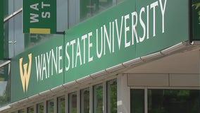 Wayne State awarded millions in order to battle hypertension in Detroit