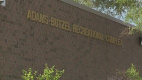 Detroit reopening some of its recreation centers following COVID-19 closures