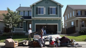 Michigan's moratorium on evictions ends tonight