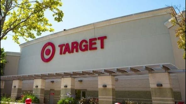 Target to close stores on Thanksgiving Day, they say 'this isn't the year for crowds'