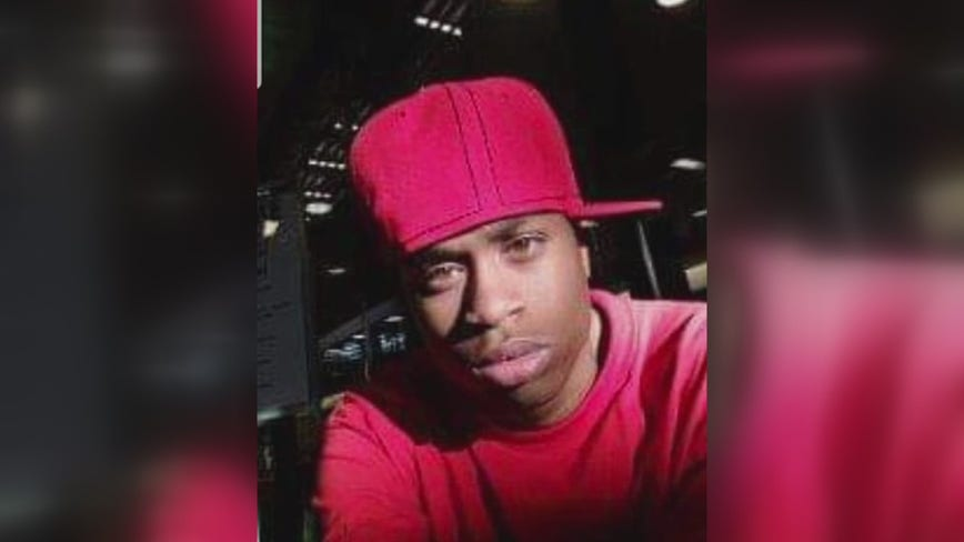 Family of murdered Detroit man says his death was by same suspect in murder suicide of Detroit city worker