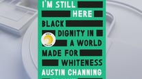 NYT Best Selling Author, Austin Channing Brown has a candid conversation with Maurielle Lue about her new book, and the anti-racist movement.