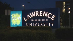 Lawrence Tech classes begin today