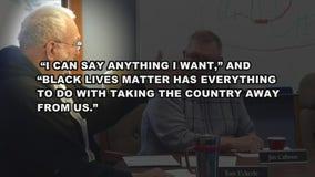 Leelanau County official uses n-word during meeting referring to Black Detroiters