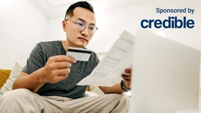 4 cheapest ways to pay off credit card debt