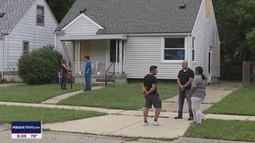 Dearborn Heights fatal house fire causes family to lose everything
