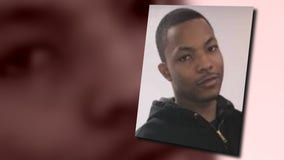 $5,000 reward offered for murder suspect believed to be hiding in metro Detroit area