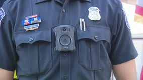 Southfield Police implement body cameras with policy to record every interaction with the public