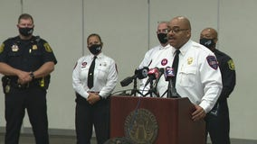 Southfield fire chief says woman falsely declared dead had vitals checked 3 times during EMS visit
