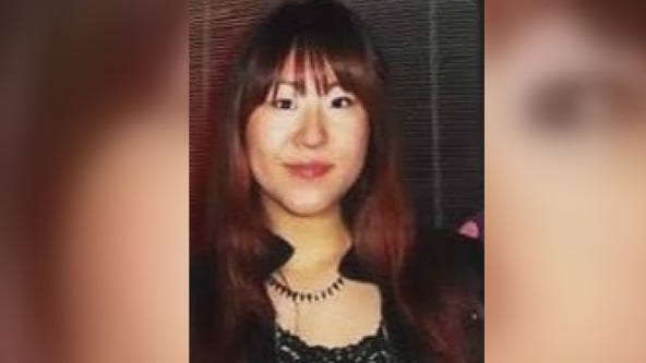 New details revealed in murder of professional poker player