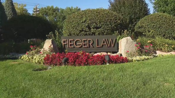 Ex-employee sues Geoffrey Fieger saying he denied her from working at home with sick child