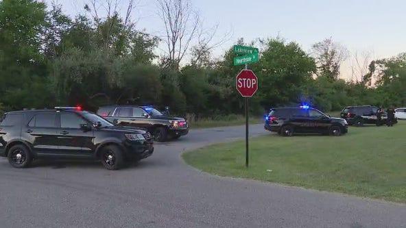 Tragic crash kills child and injures mother in Ypsilanti