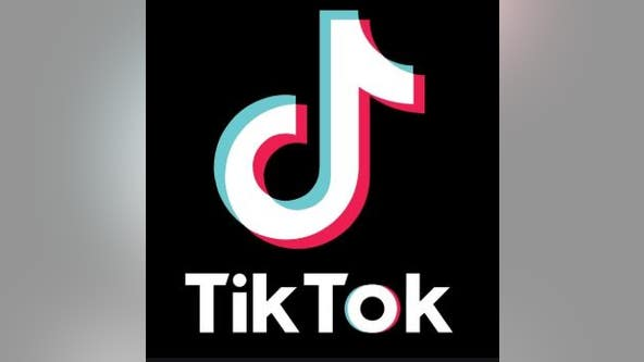 President Trump signs executive order banning TikTok and WeChat 'transactions' in 45 days