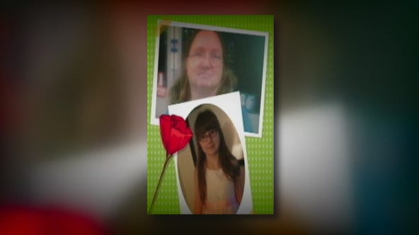Man charged in 2013 double murder of mom and daughter in Clinton Township