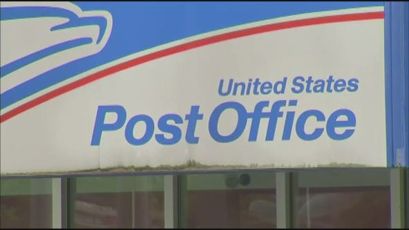 USPS delays' impact on Michiganders highlighted at virtual event with senators