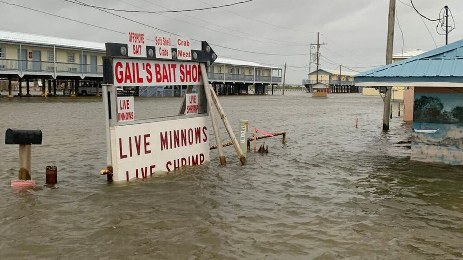 LA-Storm-Surge-2-Lafourche-Parish-Sheriffs-Office.jpg