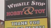 Metro Detroit toy shop celebrating 50 years