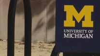 U-M students living on Ann Arbor campus must be vaccinated, school says