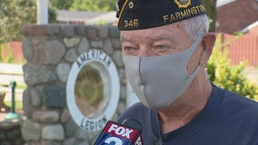 Farmington American Legion needs help to avoid being coronavirus casualty