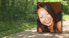 Graphic testimony reveals poker player Susie Zhao was burned alive in Waterford