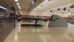 Lansing rumblings hint that theaters, gyms and bowling alleys could be reopened soon