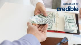 How to get a $20,000 personal loan