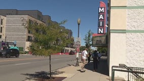 Michigan's movie theater industry still waiting to reopen despite adopting safety guidelines
