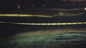 Westland police investigate potential deadly stabbing