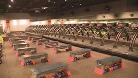 Whitmer keeps theaters, gyms and bowling alleys in holding pattern with no reopening announcement