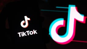 Federal judge postpones Trump ban on popular app TikTok following emergency hearing