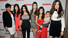 'Keeping Up With the Kardashians' will end after 20 seasons in 2021