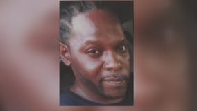 Family pleads for justice for man killed outside Highland Park restaurant