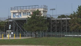 Utica HS football home opener canceled after player contracted COVID-19
