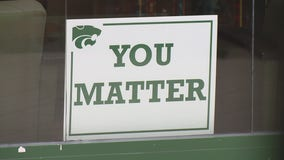 Novi HS moves classes online, postpones athletics after 5 students test positive