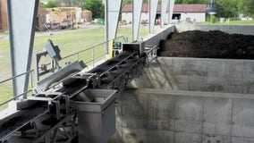 New $32 million Oakland County waste treatment facility turning poop into soil fertilizer