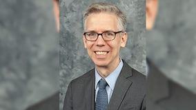 Ex-Michigan health director Robert Gordon nominated for position in Biden administration