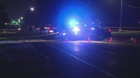 Westland police investigate homicide after stabbing early Tuesday