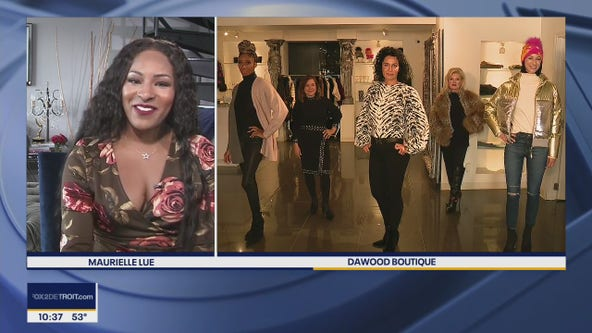 Style File: Casual trends this fall