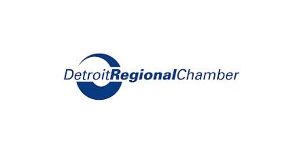 Detroit Regional Chamber releases endorsements for 2020 election