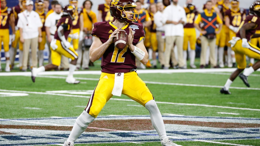 MAC Football returns with 6-game season starting Nov. 4