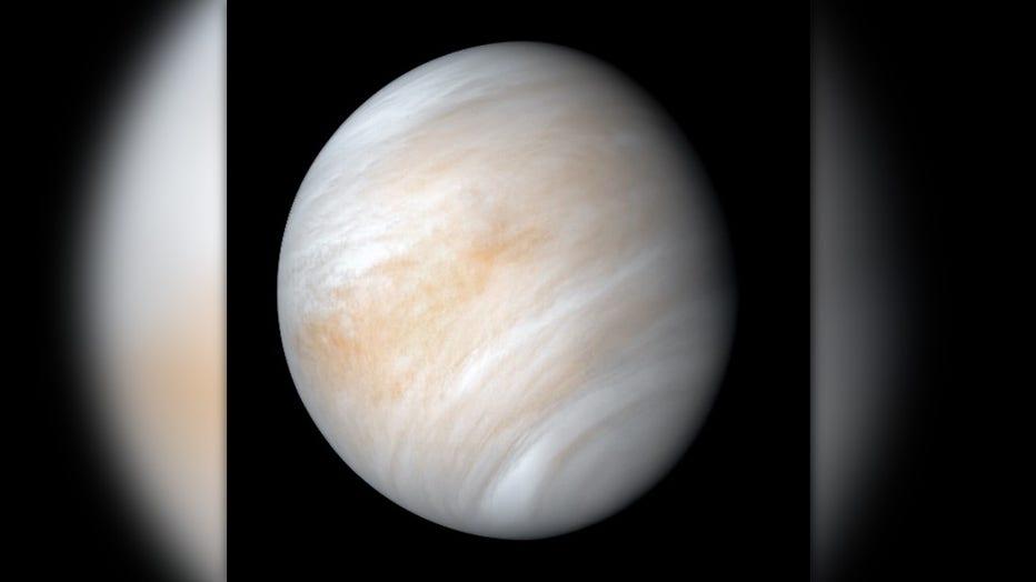 6ac12e57-Venus