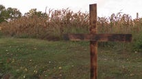 Deadly crash kills two teens in Monroe County