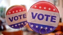 Deadline to register to vote online or by mail in Michigan is Monday