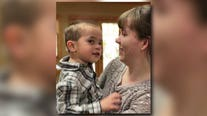 4-year-old Pleasant Prairie boy missing since July located in Michigan