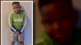 Execution-style murders of woman, 6-year-old boy in Warren called targeted hit by cops