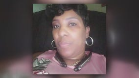 Estranged husband who killed self, wife at Warren gas station had lengthy criminal history